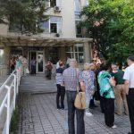 """Распитот за """"Тортура"""" одложен за 14 Јули"""