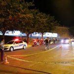 Малолетник уби тројца полицајци во Турција