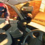 Кривична пријава за битолчанец за сторени 7 тешки кражби