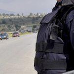 Македонски државјани уапсени во Елбасан како дел од нарко група