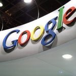 "ЕУ ја прошири антимонополската истрага против ""Гугл"""
