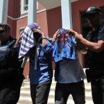 Почнува судскиот процес против турските офицери кои избегаа во Грција