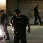 Петмина полицајци убиени во САД од снајперски оган