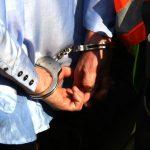 Во Анталија уапсен воениот советник на Ердоган