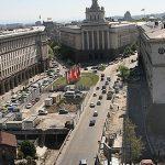 Бугарија ги зголемува казните за незаконско преземање фирми