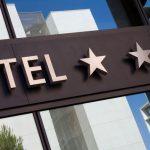 Хотелиерите бараат намалување на ДДВ за храната