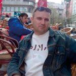 Обвинителството поднесе обвинение против новинарот Зоран Божиновски