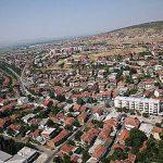 Основното јавно обвинителство Кочани отвори постапка за сторено продолжено кривично дело Силување