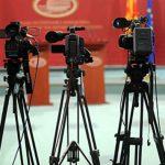 Јавна расправа за Предлог – законот за информативни и рекламни кампањи на јавните институции