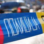 OJO Куманово на увид во Средорек заради убиство на полицаец