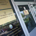 Три лица во Гостивар осомничени за разбојништво врз камионџија