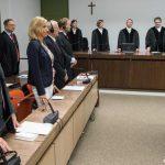 """Пресуда за Перковиќ и Мустач: почеток на пресметката со """"слатките '80ти"""""""