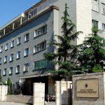 Истрага против полициски  функционери во Албанија за шверц на дрога