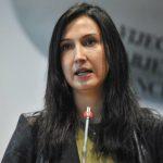 Шведска министерка поднесе оставка поради возење во алкохолизирана состојба