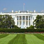 Интересни тајни што ги крие Белата куќа