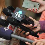 Утре ќе се именува петтиот член на ад-хок  телото за следење на медиумите пред изборите