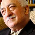 Турција состави обвинение против Ѓулен од 2.500 страници