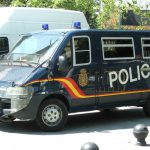 Во Мадрид уапсени шефови на мрежа за нелегална миграција