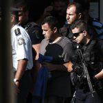 Грција: Започна сослушувањето на турските офицери кои побараа азил
