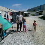 Грција загрижена за можното раскинување на договорот меѓу Турција и ЕУ за бегалците