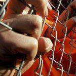 15 затвореници од Гвантанамо се префрлени во ОАЕ