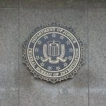 ФБИ: Изборни комисии во САД, мета на хакери