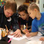 Студентот да биде тутор на ученици за дополнителни поени – законски измени