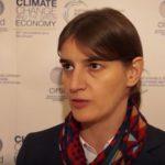 Прв хомосексуалец министер – историја на Балканот