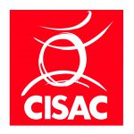 CISAC: Постоењето на две паралелени здруженија за авторски права е на штета на авторите