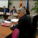 """За """"спорниот"""" избирачки список ДИК ќе расправа во вторник на јавна седница"""