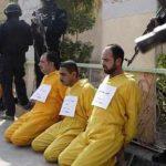 ОН: Погубувањата во Иран без вистинско судење се поттикнати од одмазда