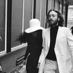 По деветти пат одбиено помилувањето за убиецот на Џон Ленон