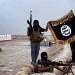 САД: До сега убиени 45.000 џихадисти
