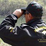 Ќе се зголемуваат овластувањата на рибочуварите