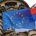 Романија би можела да стави вето на членството на Србија во ЕУ