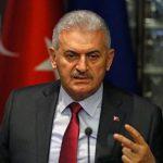 Турскиот премиер повлече 1500 тужби за навреда и клевета