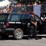 Уапсени две лица во Бразил кои планирале напад за време на Олимпијадата