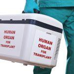 Нов закон во Црна Гора за донирање органи – секој е потенцијален донатор