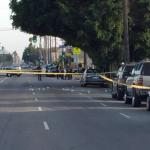 Полицијата во Лос Анџелес уби 14-годишик