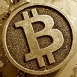 Украдени 65 милиони евра во биткоини – тргувањето стопирано