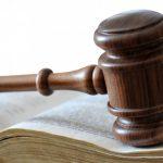 ОЈО Гевгелија со обвинителен предлог против две лица за сообраќајната несреќа кај Удово