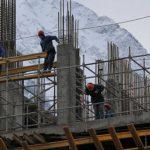 Кривични пријави за бесправно градење во Куманово