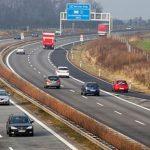 Посебен сообраќаен режим во Крушево, Скопје и Пелинце