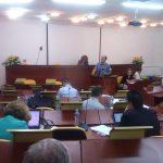 СЈО да се изјасни дали градоначалникот Tалески има право на потпис од притвор