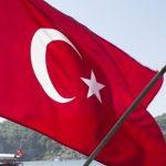 Издаден налог за апсење на 84 турски академици