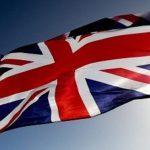 Во Британија расправа за петицијата за втор референдум
