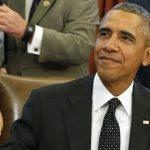 Обама ќе наложи вето на предлог-законот за Саудиска Арабија