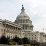 Републиканците го изгласаа новиот  закон за здравство во Конгресот на САД