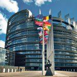 ЕК ја предупреди Хрватска да го  прилагоди законодавството со ЕУ