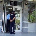 """Осомничените во """"ТРЕЗОР"""" повикани на распит во судот"""